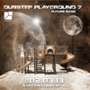 Dubstep Playground 7